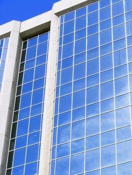 Blue Sky Corporation