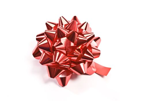 christmas knot