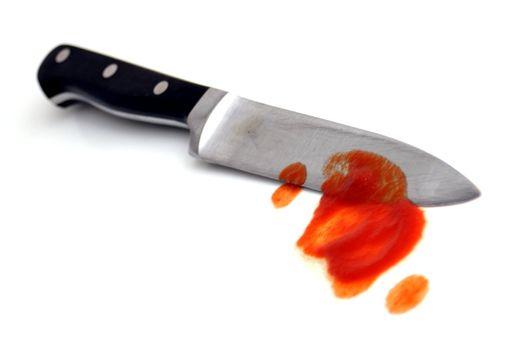 murder crime