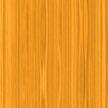 Wood background. Computer generated image