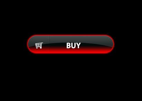 ren neon button buy