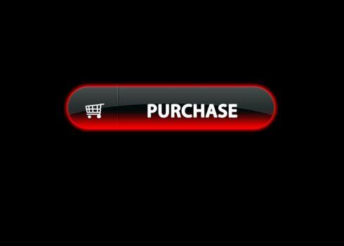 ren neon button purchase