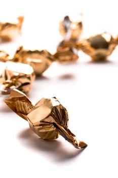 golden sweets