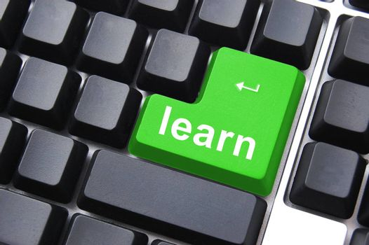 learn