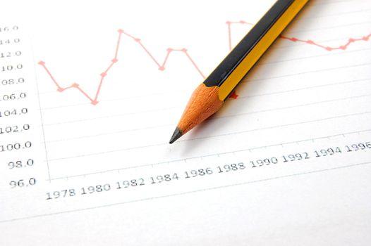 economic graph
