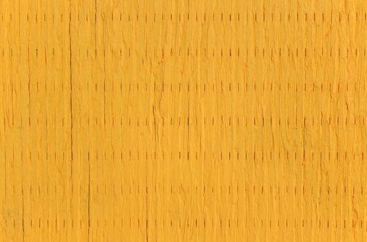 Vibrant wood background