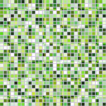 Retro tile color mosaic pattern background wallpaper abstract illustration