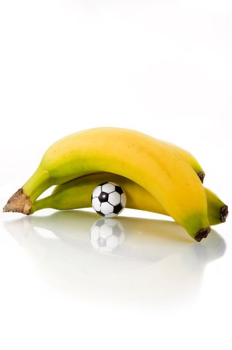 Exotic soccer