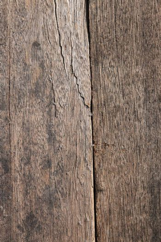close up shot of wooden wall