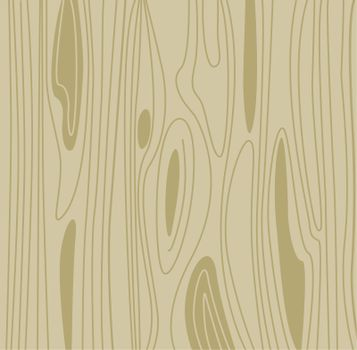 Pine wood vector texture. Perfect construction material for architecture design.