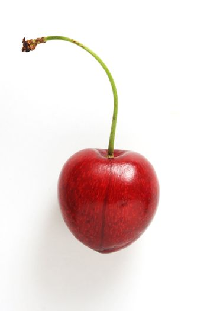 the single cherry
