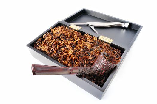 Tobacco Accessory