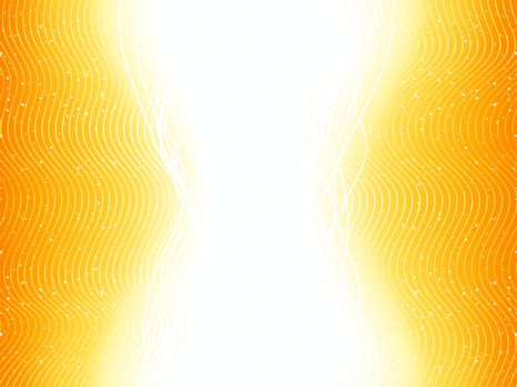 Lined art explosive stars