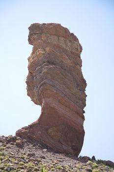 geology rock