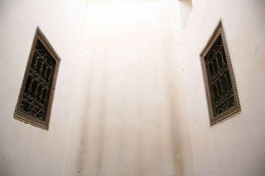 windows confront