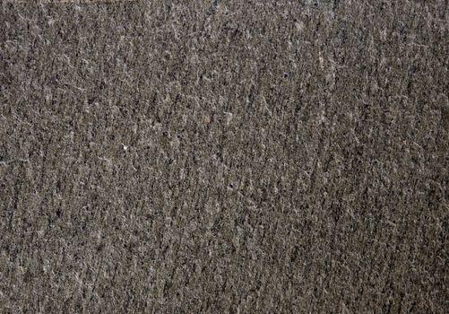 Dark stone background surface texture