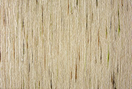A wallpaper texture made of yarn