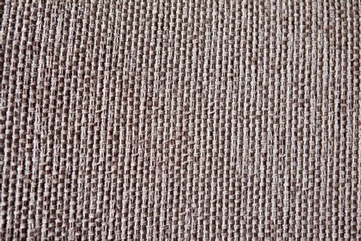 Heavy weave cloth texture background image