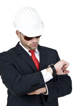 punctual engineer