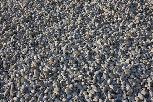 gravel texture for use as a background