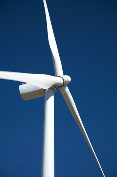 head of energy mill