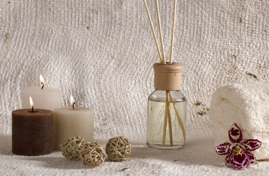 aroma therapy items
