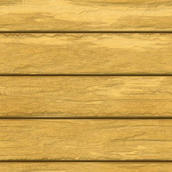 Weathered wooden planks texture that tiles seamlessly as a pattern.