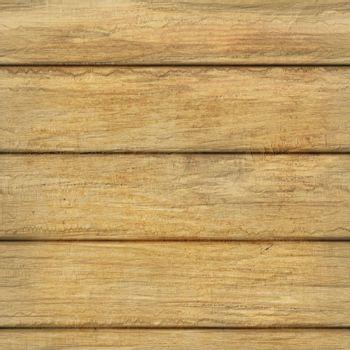 Aged wooden boards texture that tiles seamlessly as a pattern. An excellent texture for creating seamless floors and walls.