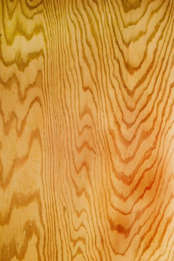 A light colored wood texture background image