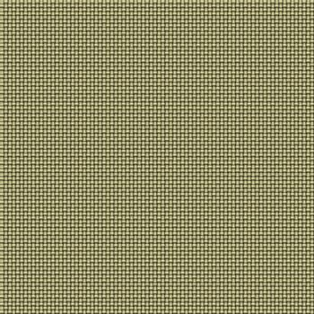 golden metal grid background, tiles seamlessly