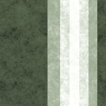 gray green  grunge wallpaper stripes that tile seamlessly as a pattern
