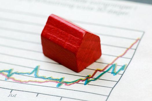 Positive Housing Market