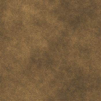 grunge leather texture, will tile seamlessly as a pattern