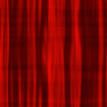 elegant satin or silk background, very smooth and will tile seamlessly as a pattern