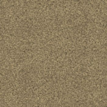 sack cloth canvas background, tiles seamless as a pattern