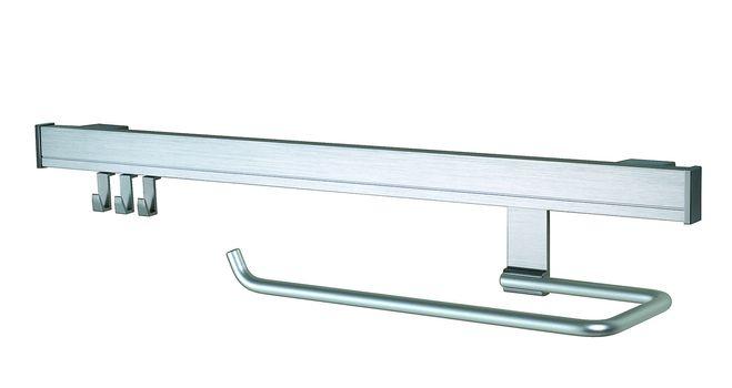 kitchen accessory shelf