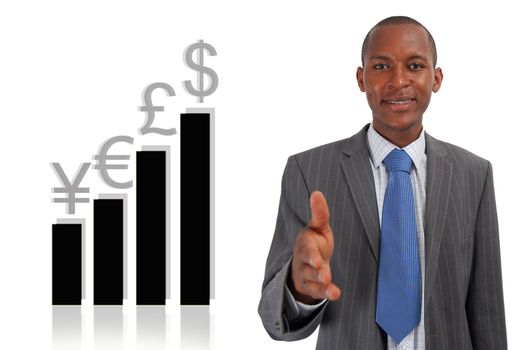 Currency Profit