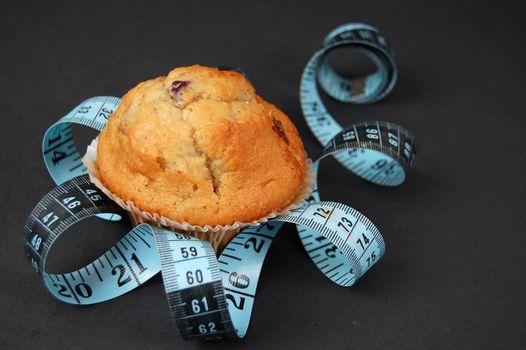 Muffin Wrap
