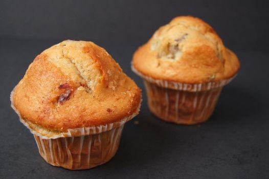 Muffin Delight 2