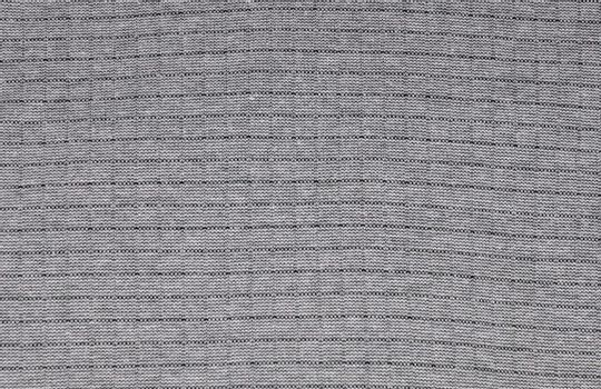 closeup view of a gray abstract texture