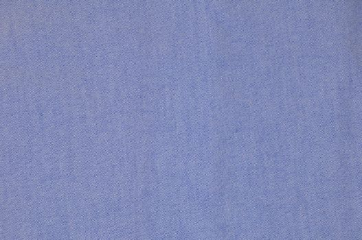 closeup view of a blue abstract texture