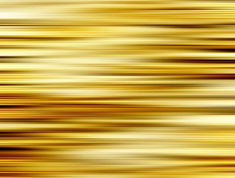 gold texture wallpaper, elegance background. computer generated image