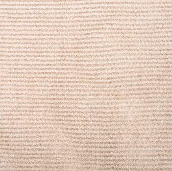 woolen cloth texture