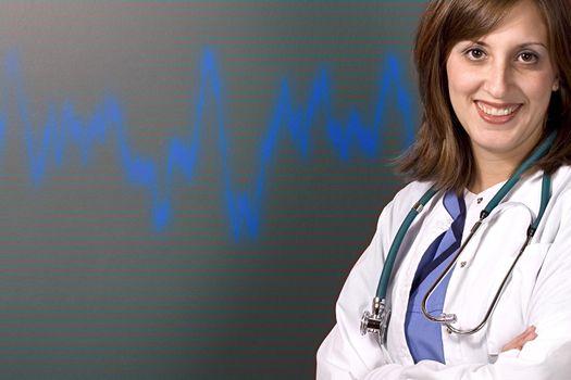 Cardiology Background
