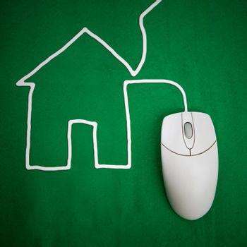 Housing - Online