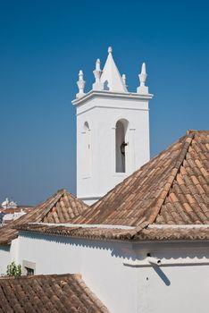 Tower Church