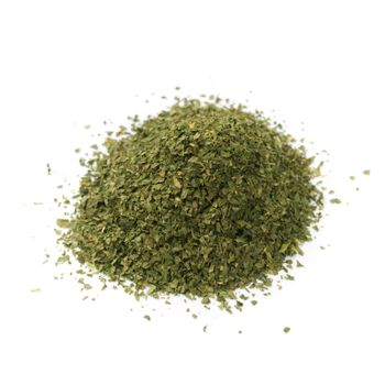 dried basi