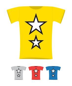 Pregnant T-shirt 4-4