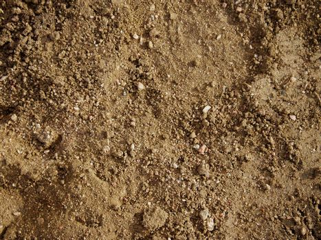 Sand-3