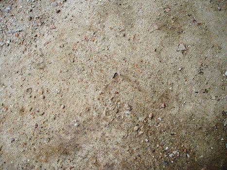 Sand-4